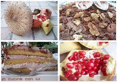 Torta sottobosco http://dirittierovesci.blogspot.it/2009/10/l-autunno-si-presenta-con-la-torta.html