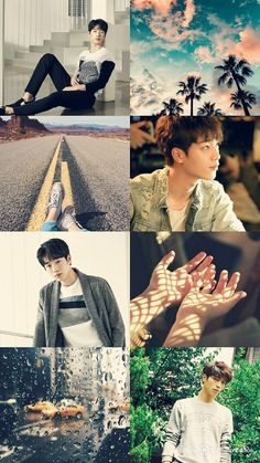 Gong Seung Yeon, Seung Hwan, Yoo Seung Ho, Seo Kang Jun, Seo Joon, Asian Actors, Korean Actors, Seo Kang Joon Wallpaper, Actress Wallpaper