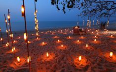 For those short on time, minimoons provide the opportunity to maximise your honeymoon experience with little time. Bonfire Decorations, Beach Wedding Decorations, Beach Bonfire, Bonfire Night, Wedding Menu, Dream Wedding, Beach Canopy, Beach Night, Punta Cana