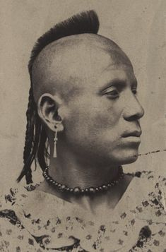 Native American Men Hairstyles : native, american, hairstyles, Native, American, Hairstyles, Ideas, American,, Indians,, Indians