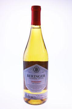 https://www.drankenwereld.be/nieuw/beringer-founders-estate-chardonnay-wijn.html