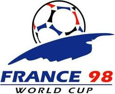 World Cup 1998 - France