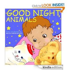 ecccf01270 25 Best Kids Books and Reviews images