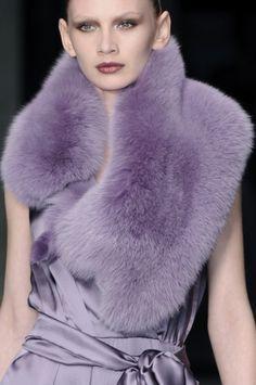 Lovely Faux Fur Fashion Attempts (39)