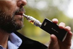 Use e-cigarettes to stop smoking' � Hull health chiefs back 'game changing' technology #vape #ecigs http://newsdispatch.info/story_html0DGZD