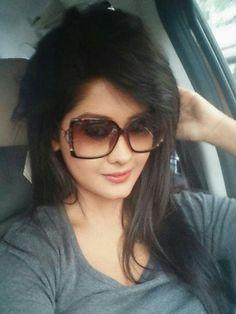 kanchi singh Smart Girls, Girls Dp, Cute Girls, Indian Tv Actress, Actress Pics, Stylish Girls Photos, Stylish Girl Pic, Girl Photo Poses, Girl Photos