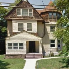 426 South Ave Media, PA 19063 home for sale Delaware County, more info here: http://www.anthonydidonato.net/wordpress/2016/11/10/426-south-ave-media-pa-19063-home-sale-delaware-county/