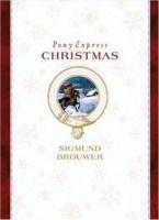 Prezzi e Sconti: #Pony express christmas  ad Euro 7.10 in #Libri #Libri