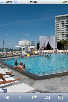 How to Spend your Holidays in Miami Shopping Beach Fun Beach Party Travel Around in a  Sail on the blues in a Mega Yacht     California Places To Visit, Usa Places To Visit, Visit Usa, Places In Europe, Best Places To Travel, Luxury Car Rental, Luxury Cars, Amazing Destinations, Holiday Destinations