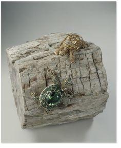 Art of Nature | Hemmerle Jeweler Munich