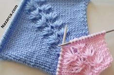 Diy And Crafts, Knitting, Crochet, Outfits, Projects, Fashion, Costumes, Pattern, Log Projects