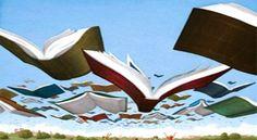 """""""Progetto lettura"""" al via con una quarantina di appuntamenti con l'autore da febbraio a maggio - Foligno Oggi - Notizie da Foligno, Trevi, Bevagna, Montefalco, Gualdo Cattaneo e Castel Ridaldi"""