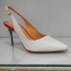 #zapatos #shoes #creatuszapatos #novia #madrinas #bodas