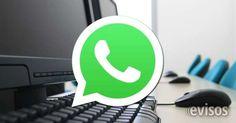 ALGÚN PROGRAMA PARA HACKEAR UN WHATSAPP TODO TIPO DE INVESTIGACIONES TELEFONICAS, PRECIOS ACCESIBLES!Las sabanas telefónicas tienen ...  http://xalapa.evisos.com.mx/algun-programa-para-hackear-un-whatsapp-id-630897