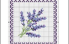 Cross Stitching, Cross Stitch Embroidery, Hand Embroidery, Cross Stitch Designs, Cross Stitch Patterns, Cross Stitch Flowers, Small Flowers, Pixel Art, Flower Art
