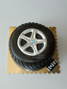 4 Excellent Clever Hacks: Car Wheels Rims Range Rovers car wheels craft cardboard boxes.Old Car Wheels Dreams car wheels photography autos.Car Wheels Table Man Cave..