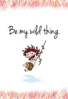 wild at heart workbook pdf