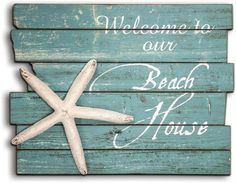 Image result for welcome to our beach house