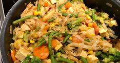 Vegan Baking, Vegan Recipes, Ethnic Recipes, Food, Vegane Rezepte, Essen, Meals, Yemek, Eten