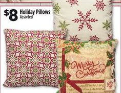Throw Pillows Dollar General : Dollar general, Shower curtains and Bays on Pinterest