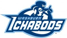 Washburn University is a premier college in Kansas. With just under 7000 students, Washburn offers college degree programs for undergraduate, graduate and law students. Sports Art, Sports Logos, Sports Teams, Kansas Colleges, Washburn University, Topeka Kansas, Helmet Logo, Team Mascots, Ncaa College