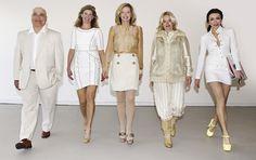 KMAC Couture. Shared via sharexy.com plugin