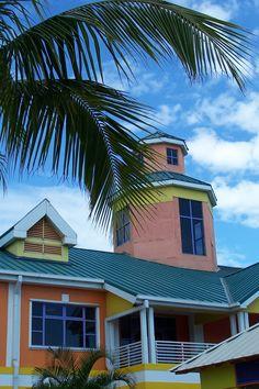 Nassau Bahamas Nassau Bahamas, Paradise Found, Snorkeling, Beautiful Beaches, Carnival, To Go, Vacation, Mansions, World