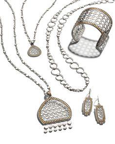 John Hardy - Categories - Earrings - Neiman Marcus