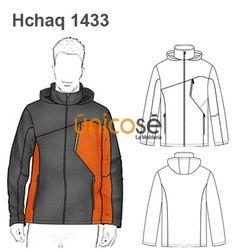 Casacas Athletic Clothes De Y Wear Mejores 57 Imágenes gtwqFR6p