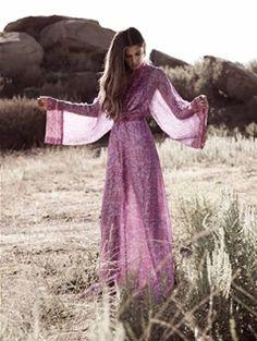 Kamakura Dress by Winter Kate, Winter Kate, Nicole Richie, Winter Kate by Nicole Richie.