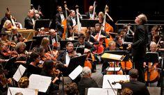 Orchestra Underground @ Zankel: Sins & Songs New York 2015