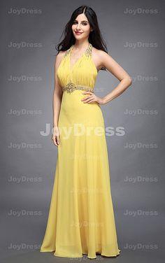 formalevening gowns  formalevening gowns  formalevening gowns  formalevening gowns