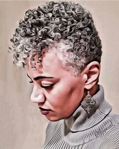 Found on Bing from www.hairstyleforblackwomen.com