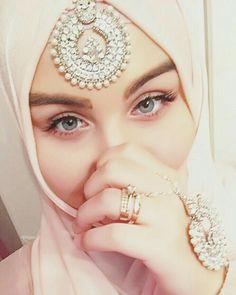 Follow@hajirkhan777 😍💖😘💫😇⚃