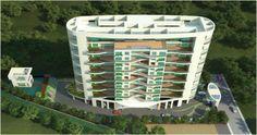 Manav-Eternelle-in-Baner-Pune_1