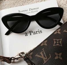 08ca8b0949 Bolsos De Louis Vuitton, Gafas De Sol Del Ojo De Gato, Gucci, Persianas