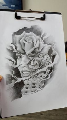 drawing - New Tattoo Models Drug Tattoos, Funny Tattoos, Sexy Tattoos, Sleeve Tattoos, Sketch Tattoo Design, Tattoo Sketches, Tattoo Drawings, Tattoo Designs, Tattoo Studio