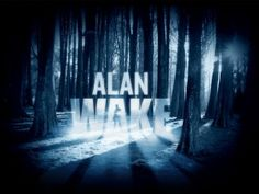 The Alan Wake Game Review: The Alan Wake game shows how much powerful darkness has. It is a thriller that is beautifully woven with updated graphics engine. Alan Wake takes you into darkness. This game comes in a free downloadable version and its PC version is worth the long wait. This game also portrays a fearful fantasy.