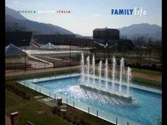Salerno - Piccola Grande Italia 31