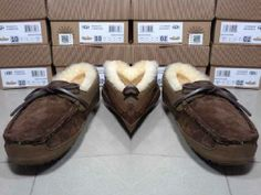 593 Need UGG Boots for winter! Super Cute!! Some less than $159