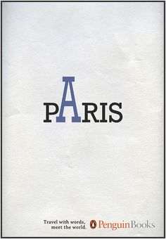 Typography example 9 by Chris Harbin, via Flickr