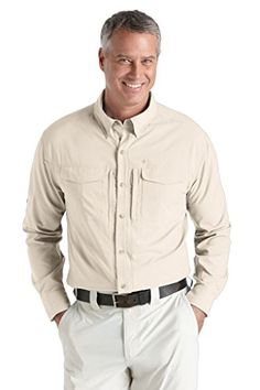 Men's Traveller UV Shirt - UPF50+ Sun Protection - Green ... https://www.amazon.co.uk/dp/B0158FPVQY/ref=cm_sw_r_pi_dp_MtuLxb618H184