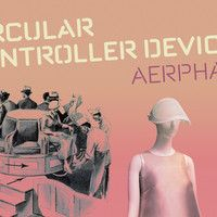 AERPHAX - Circular controller device by aerphax on SoundCloud - #Electronic #music from #AERPHAX. #Brian #Anthony, #Copenhagen - #Denmark. #Ambient, #electro, #IDM, #experimental, #techno and #acid.