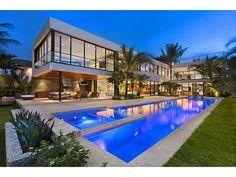 1142 N VENETIAN DR Miami Beach for sale