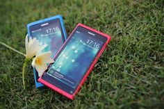 Nokia N9 Joice Silva, Gadgets, Tech, Gadget, Technology