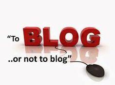 http://sharptargetseo.com/Blog-Optimization.html