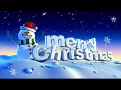 Merry Christmas Wishes, Christmas Messages Christmas Greetings The Christmas Song, Merry Christmas Message, Christmas Messages, Merry Christmas And Happy New Year, Christmas Quotes, Christmas Greetings, Happy Holidays, Christmas 2015, Merry Xmas