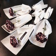 #vanessflower #vaness #flower #florist #flowershop #바네스 #플라워 #바네스플라워 #플라워카페…