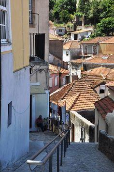 Porto, Portugal.Tumblr