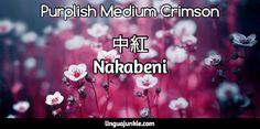 27 Uncommon Japanese Colors You Might Not Know   LinguaJunkie.com